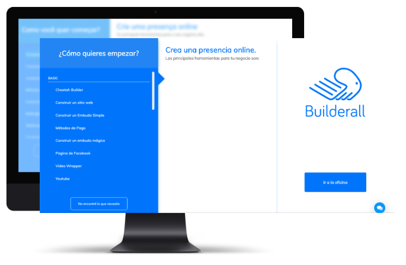 Construye Tu Sitio Web Gratis 6