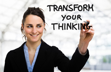 transform-negative-thinking