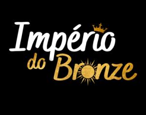 Império do Bronze?