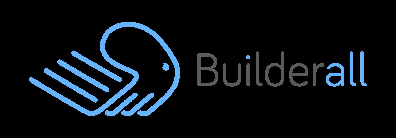BuilderAll, une alternative à Clickfunnels?