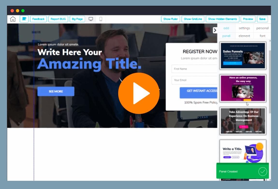 Construye Tu Sitio Web Gratis 2