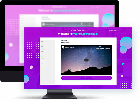 Construye Tu Sitio Web Gratis 3