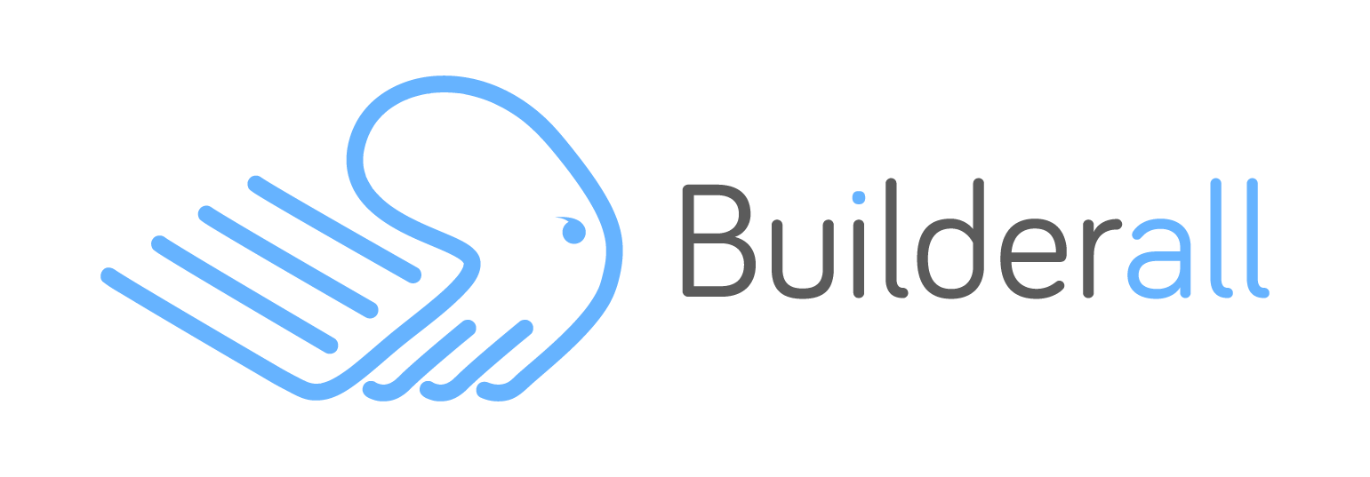 Official Builderall 4.0 | About us